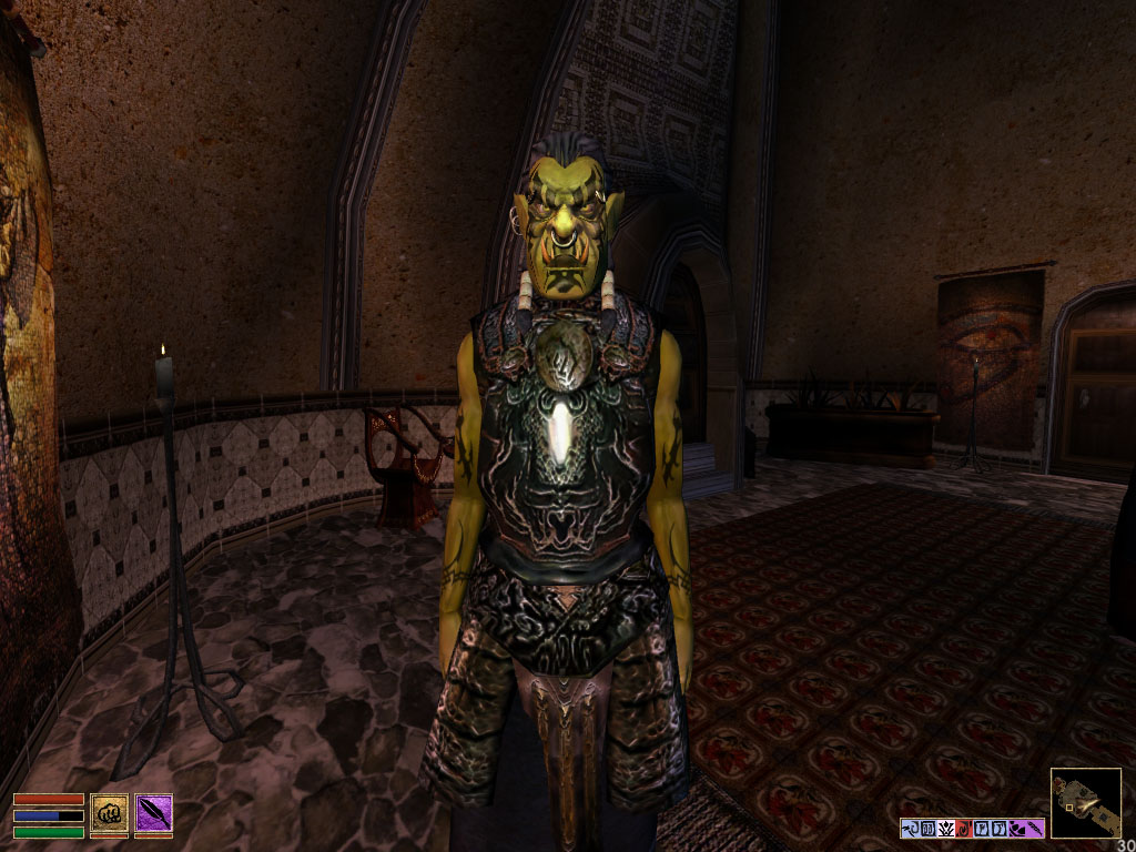 Male Orcish Cuirass.jpg