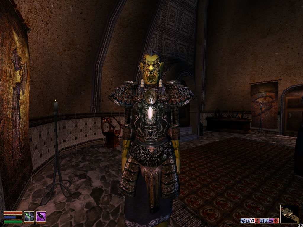 Male Orcish Cuirass with Pauldrons.jpg